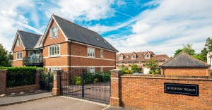 Top ten tips to find the perfect Buy to Let property